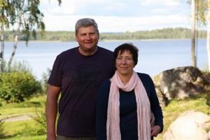 Schweden 24.8.-9.9.2012 620